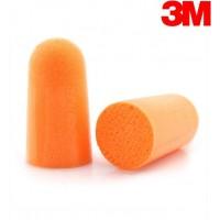 3M 1100 Foam Oordopjes SNR 37dB (20 paar)