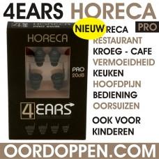 4EARS HORECA PRO