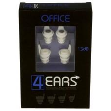 4EARS OFFICE
