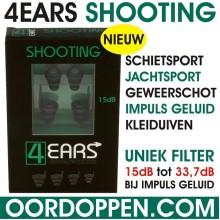 4EARS SHOOTING