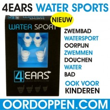 4EARS WATER SPORTS