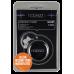 Noizezz Premium Music losse oordopjes