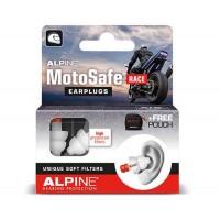 Alpine MotoSafe Race (uitverkocht)