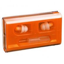 Alpine PartyPlug Oranje 1+1 gratis