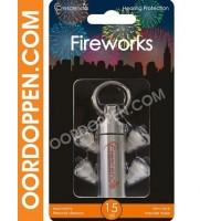 Crescendo Fireworks - Vuurwerk