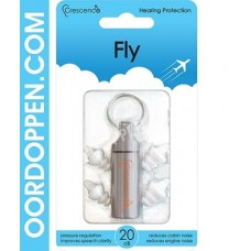 Crescendo Fly