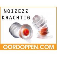 Noizezz Krachtig Orange