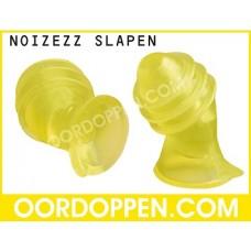 Noizezz Slapen - Slaapdoppen
