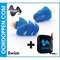 Pluggerz Swim